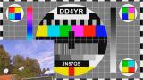 dd4yr