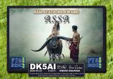 DK5AI-ASSA-400_FT8DMC