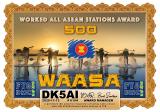 DK5AI-WAASA-500_FT8DMC