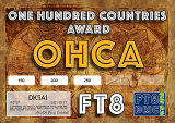 DK5AI-OHCA-250