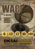 DK5AI-WAC-5BAND12M_FT8DMC