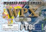 DK5AI-WPX-2000_FT8DMC