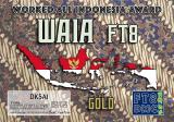 DK5AI-WAIA-GOLD