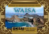 DK5AI-WAISA-200