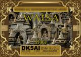 DK5AI-WAISA-300