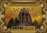 DK5AI-WAISA-400_FT8DMC