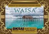 DK5AI-WAISA-600_FT8DMC