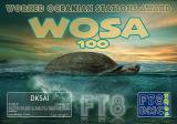 DK5AI-WOSA-100
