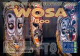 DK5AI-WOSA-800_FT8DMC